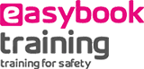 Book Your Next Construction Training or Health and Safety Training Course at Great Prices, With 100s of Accredited Training Providers UK Wide With Easybook Training.