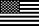 Switch to US Site
